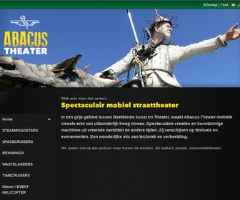 http://www.abacustheater.nl