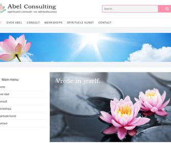 Abel Consulting