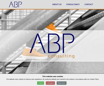 http://www.abpconsulting.nl