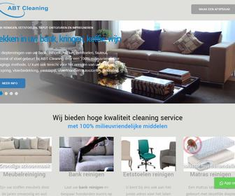 https://www.abt-cleaning.nl