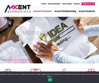 http://www.accentpromotions.nl