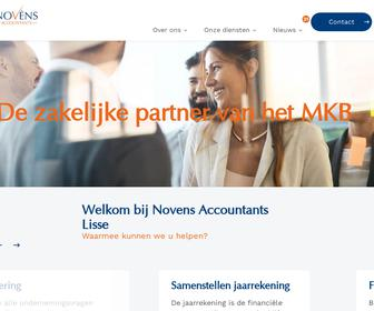 http://www.accvandeventer.nl