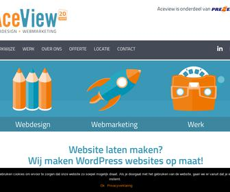 http://www.aceview.nl