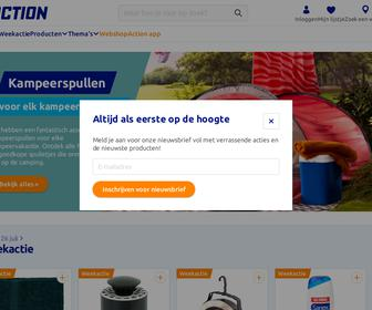 http://www.action.nl