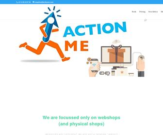 http://www.actionme.nl