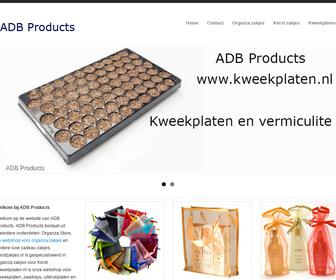http://www.adbproducts.nl