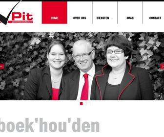 http://www.administratiepit.nl