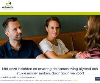 http://www.advante.nl
