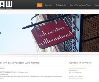 Advocaten Willemstraat