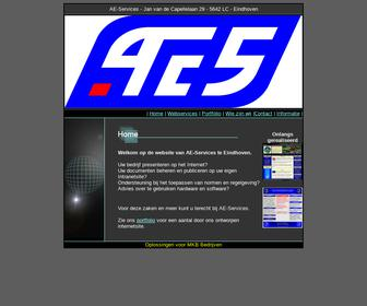 Ae-Services