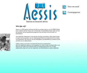http://www.aessis.nl