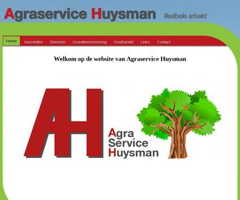 http://www.agraservicehuysman.nl