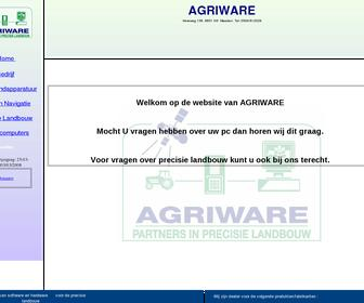 http://www.agriware.nl