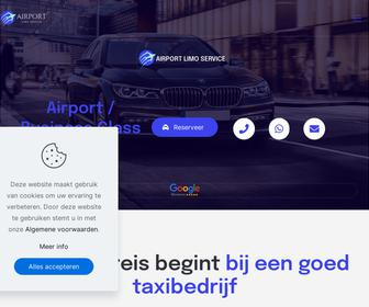 http://www.airportlimoservice.nl