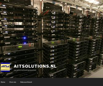 http://www.aitsolutions.nl