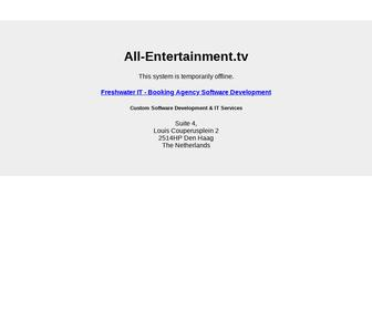http://www.all-entertainment.tv