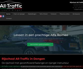 http://www.all-traffic.nl
