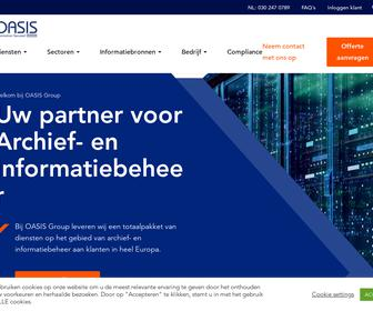 AllBidigit Group Noord B.V.