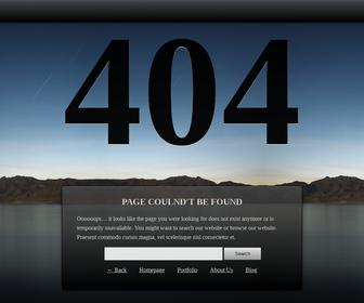 http://www.ambitiousbusiness.nl