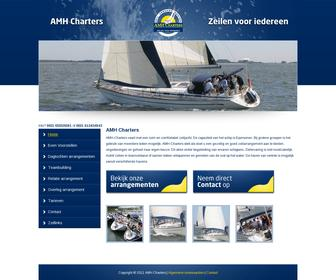 http://www.amh-charters.nl
