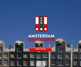 Amsterdam Bookkeeper B.V. i.o.