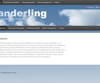 http://www.anderling.com