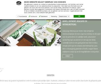 http://www.andersstyle.nl