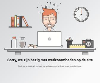 Anex Stucadoors en Latexspuiters