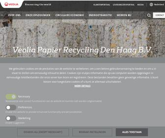 Wildenberg Recycling B.V.