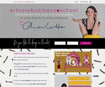 Art Core Business