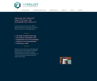 http://www.arvalley.nl