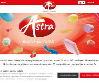 http://www.astrasweets.com
