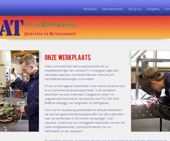 http://www.at-lasenmontageservice.nl