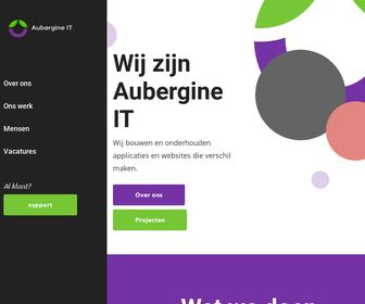 http://www.aubergine-it.nl