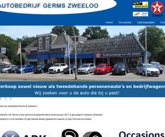 http://www.autogerms.nl