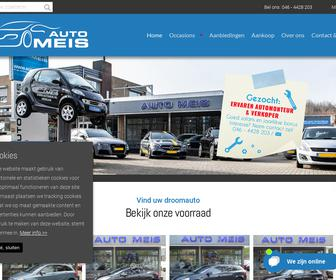http://www.automeis.nl