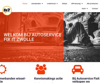 http://www.autoservicefixit.nl/