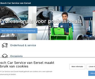http://www.autoservicevaneersel.nl