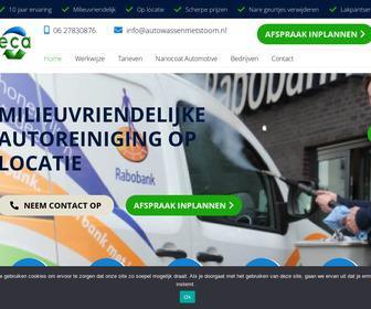 Eco Cleaning Almere
