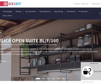 http://www.axiair.nl