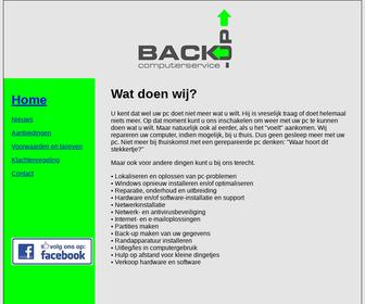 http://www.backupcomputerservice.nl