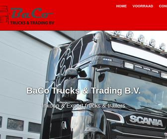 http://www.bacotrucks.nl