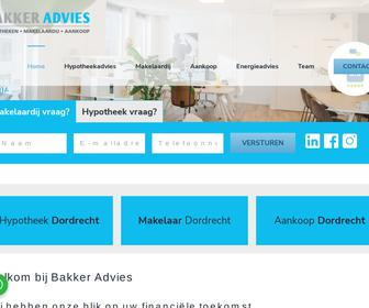 Bakker Business Advies