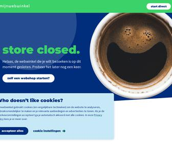 Balloon-Shop