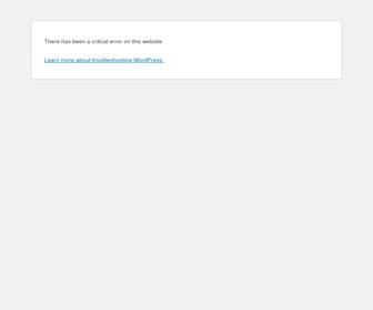 Be's Barbershop