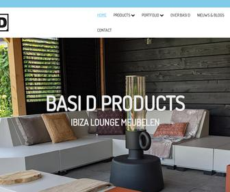 Basi-d Products