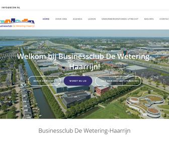 Businessclub De Wetering