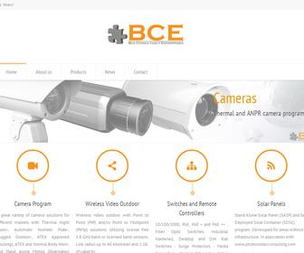 Bos Consultancy Enterprises