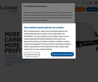 http://www.be-combi.nl