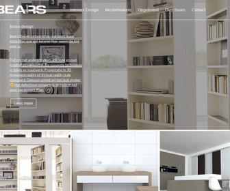 http://www.bearsdesign.nl